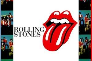 Rolling Stone, Prague, 04/07/2018!